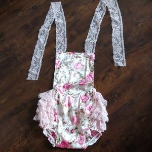Other - 🌟Baby girl picture outfit